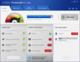 Uniblue Powersuite 2013 Overview