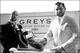 Grey's Fine Foods Business Partners