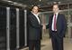 NXSystems & TelecityGroup Ireland deal