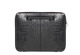 toffee croc brief for iPad_back