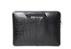 toffee croc brief for MacBook_back