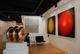 Chakra Art Show