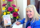 Caryl Westmore, author and success coach