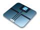 Beurer BF750  Premium Body Analyser