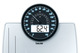 Beurer GS58 Driver's Digital Glass Scale