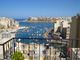 Malta Beckons For Business and Pleasure