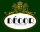 Decor Logo