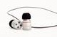 Musical Fidelity EB-50 in-ear monitors