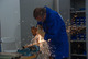 845 repairs before Paralympics opened
