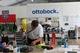 Ottobock - workshop repairs