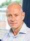 Brett Denly EVP Sales and Marketing