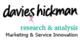 www.davieshickman.com