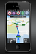 GPS Navigation 2_Speed Cams