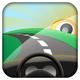GPS Navigation 2 App Logo