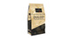 Valrhona Dulcey beans RRP GBP40.44