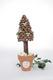 Galaxy Christmas Sweet Tree