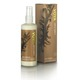 Softly Does It Body Lotion £24.00 200mls