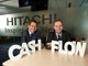 Launch of Inspired Cashflow