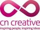 CN Creative