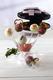 Sweet Treats Cake Pops Maker