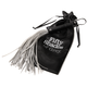 Please Sir Flogger £16.99