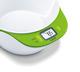 Beurer KS53 Mixing Bowl Scale