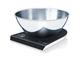Beurer KS56 Kitchen Scale
