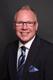 Niels Martin Ishøj, CEO, iceoom