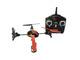 v929 Turbo Drone Quadrocopter