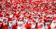 Santa Claus Run 4 Cancer
