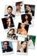 2012 Celebrity Nominees