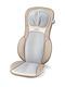 Beurer MG290 Shiatsu Massage Chair Cover
