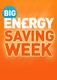 Win during Big Energy Saving Week