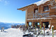 Mountain Top Restaurant SkiWelt