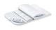 Beurer HK65 Aromatic heating pad
