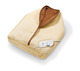 Beurer HD50 Heated cape