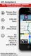 GPS Navigation 2 by skobbler