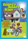 Anglian Energy Smart Kids free booklet