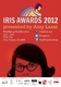 Iris Prize Festival 2012