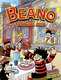 The Beano Annual 2013