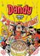 The Dandy Annual 2013