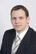 Bart Hoorntje will manage NOW Mobile BV
