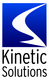 KxStudent software