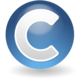 Contensis CMS Application Icon