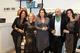 Ronen Chen & Jewish Mums of the Year