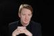 Douglas Boyd new artistic director