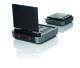 Wireless TV Sender: watch TV in any room
