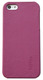 toffee iPhone 5 hard shell pink