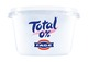 TOTAL 0% Greek Yoghurt