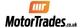 Motortrades.co.uk